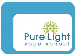 Pure Light Yoga School