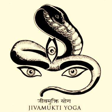 Jivamukti Yoga – The Magic Ten & Beyond